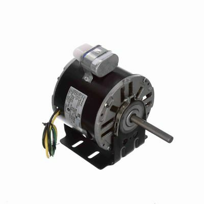 American Standard Replacement Motor 13 Hp 1075 Rpm 230v Century Oas40056