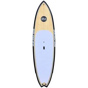 9'10: SUP - Wave SUP Pro - FREE SHIPPING Newcastle West Newcastle Area Preview