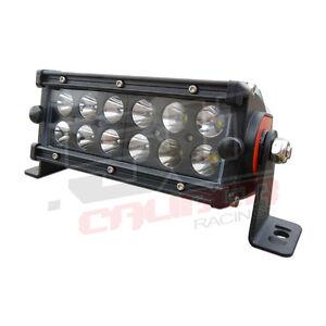 ebay motors parts accessories atv parts lighting. Black Bedroom Furniture Sets. Home Design Ideas