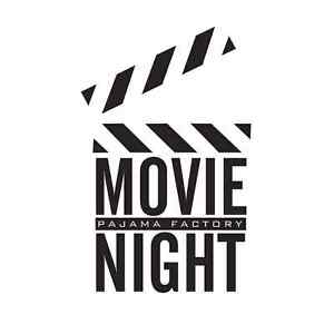 Movie Night PJ Factory Beenleigh Logan Area Preview