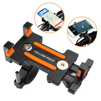 2019 Best Quality 360 Degree Bike Bicycle Phone Mount Holder For Samsung