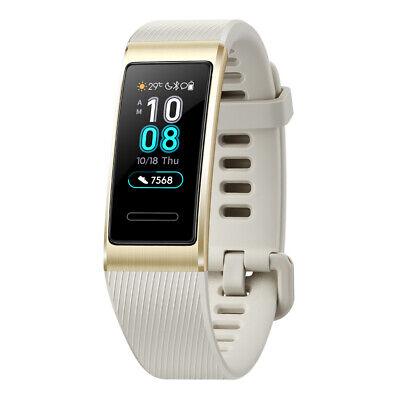Huawei Watch 55023082 Terra-B19 Line 3 Pro GPS Ain1 Track 5ATM WaterResist Gold