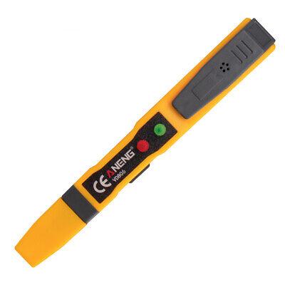 Aneng Vd806 Acdc Voltage Detector Electric Non-contact Pen Tester