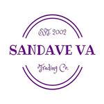 SanDaveVA Trading Company