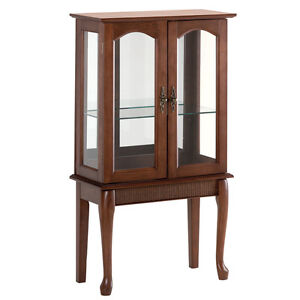 Best Selling in Curio Cabinet