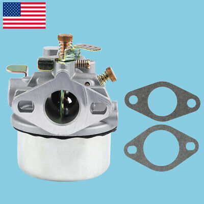 Buckbock Carburetor Carb for Kohler Carter 8hp K90 K91 K141 K160 K161 K181 Motor