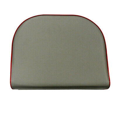 Greay Tractor Seat Cushion Fits Massey Ferguson To20 To30 To35 85 135 150