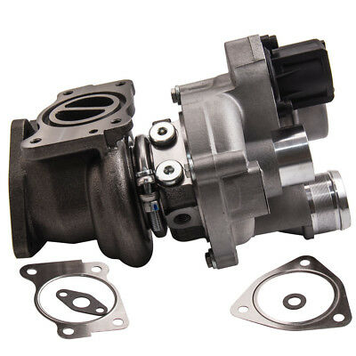Upgrade Turbo K03 53039880118 for 2011 2016 Mini Cooper Countryman S ALL4 Models