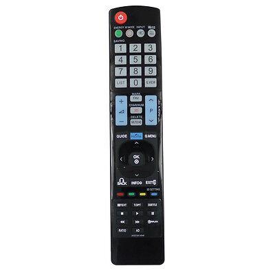 4 STAND FIXING SCREWS LG 47LW540U LG 42LW540U LG 47LW550 LG 42LW550T LED TV/'s