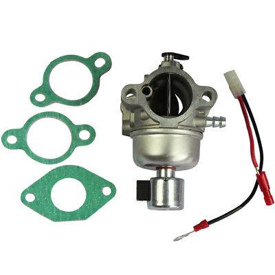 New Carburetor For Kohler 20 853 33 S Courage Sv530 Sv540 Sv590 Sv600 Carb