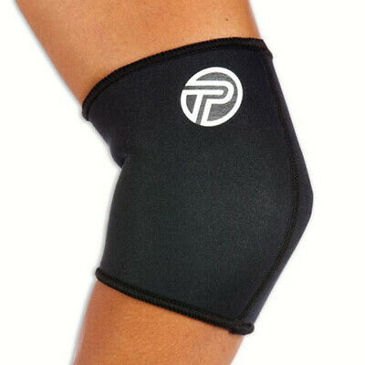 Pro-Tec Athletics Elbow Joint Support Sleeve Compression Support Pain Relief