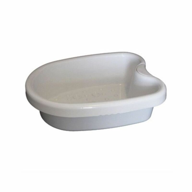 Ionic Foot Detox Tub Basin