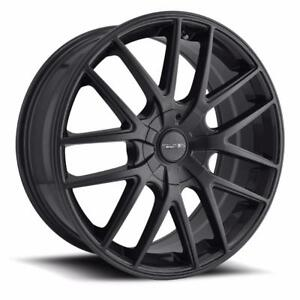 Touren Alloy Wheels - All Makes and Models
