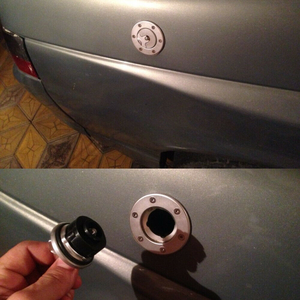 Evinrude 135-300 Hp Piston Kit 100-136pk STD Size PORT OE 5005911 WSM Johnson