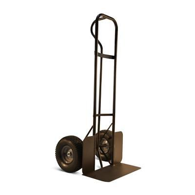 60 Heavy Duty Dolly 1000lb Capacity Hand Truck Inflatable Tent Maneuvering Cart
