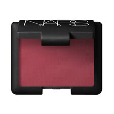 NARS Eyeshadow - Grenadine For Women