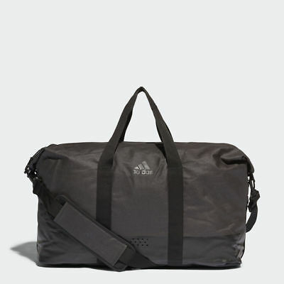 bfd4ace5097c adidas TOP TRAINING TEAM BAG S99948 Duffel Bag Gym Bag