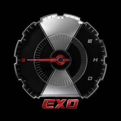 EXO - DON