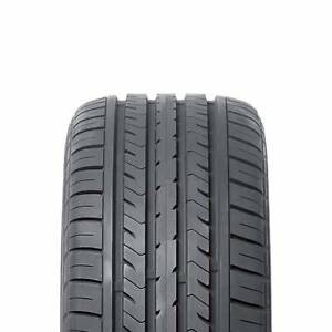 "Maxxis MA511 15"" 16"" 17"" 18"" 19 Premium New Tyres Fitted&Balanced Pooraka Salisbury Area Preview"