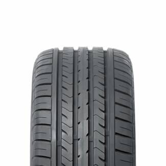 """Maxxis MA511 15"""" 16"""" 17"""" 18"""" 19 Premium New Tyres Fitted&Balanced"""