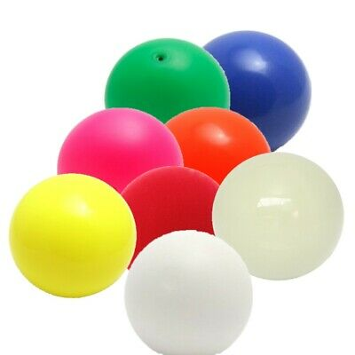Play Stage Ball for Juggling 100mm 200g (1) Juggling Stage Balls