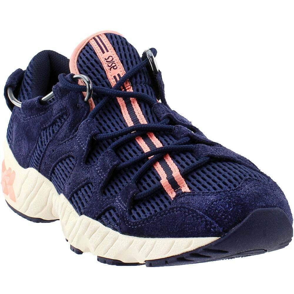 ASICS Gel-Mai Sneakers Blue - Mens