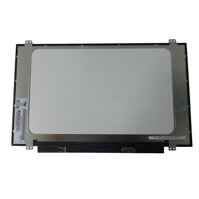 "N140BGA-EA4 14"" Laptop Led Lcd Screen HD 1366x768"