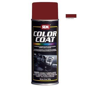 automotive tools supplies auto paints supplies touc. Black Bedroom Furniture Sets. Home Design Ideas