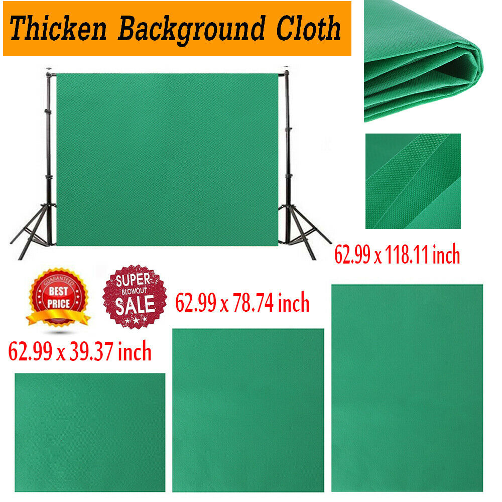 photo-background-studio-photography-room-green-screen-thicken-backdrop-cloth