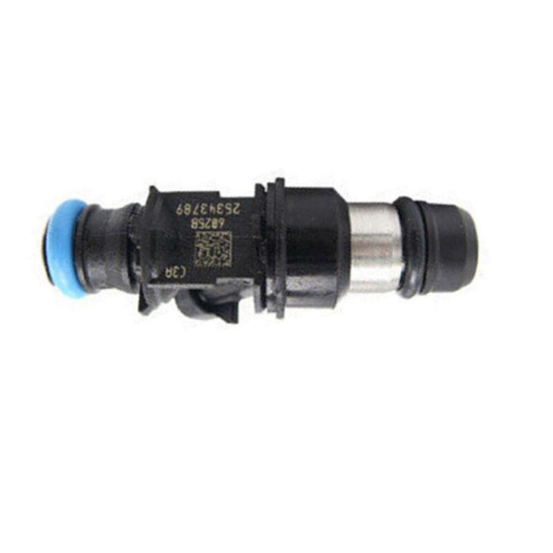 8 x OEM Delphi Fuel Injectors 25343789 For CHEVY GMC Silverado Suburban 5.3 6.0
