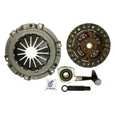 For Chevy Cavalier 2000-2002 Sachs K70315-01 Clutch Kit