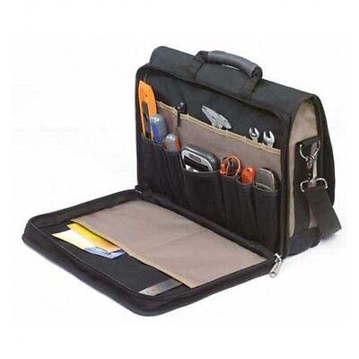 Werkzeugtasche Dokumententasche Toolpack 360.042 Werkzeug Tasche Werkzeugkoffer