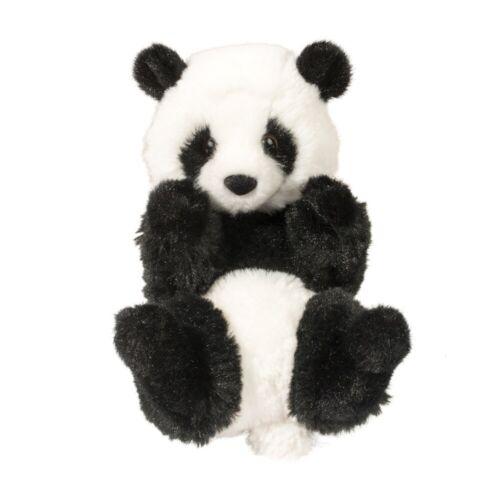 Plush PANDA Bear LIL