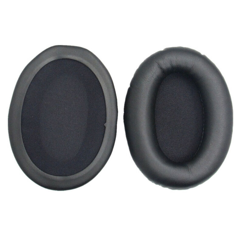 Replacement Ear Pad Cushion for Kingston HSCD KHX-HSCP HyperX Cloud II Headset Consumer Electronics