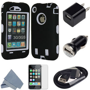 Best Selling in iPhone 3GS Case