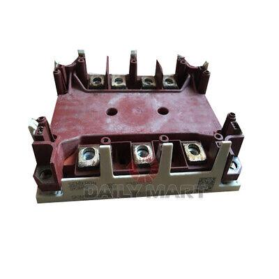 New In Box Semikron Skim200gd128d Power Supply Module
