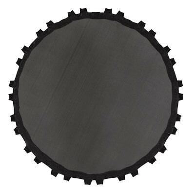 Trampoline Mat 38 in. Mini Round Frame Replacement Water And