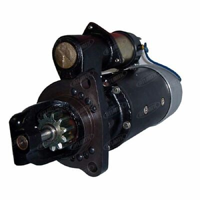 3500-0100 Made To Fit Caterpillar Starter 3406 Cat Equipment Engine 3408 Cat Eq