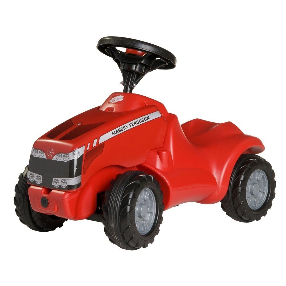 Spielzeug Big Bobby Car Whisper Wheels Flüsterreifen Satz Flüsterräder Eine GroßE Auswahl An Farben Und Designs