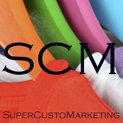 supercustomarketing