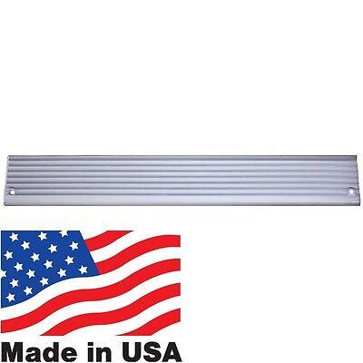 Ih International 460 Utility Right Hand Engine Side Panel 369254r11