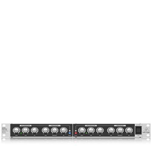 BEHRINGER Stereo Enhancer SX3040 V2