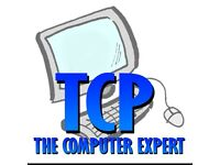 Computer/Laptop Software Repairs, Custom PC building, Phone Repairs/Jailbraking NO FIX NO FEE