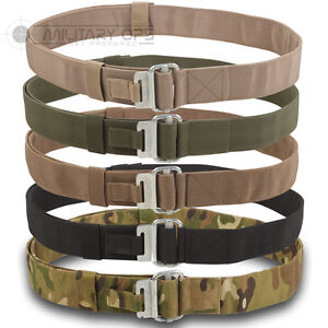 MILITARY-ROLL-PIN-BELT-AIRBORNE-OLIVE-GREEN-BLACK-MTP-MULTICAM-BLACK-SAND-DESERT