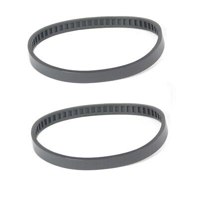 DeWalt OEM 650721-00 (2-PK) replacement band saw tire DCS374 DWM120