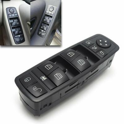 Fensterheber Schalter Für Mercedes-Benz A-Klasse W169 B-Klasse W245 1698206710