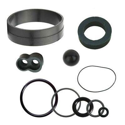 O-ring Seal Oring Kit Set For Hitachi Nr83a2 Nailer Nail Gun