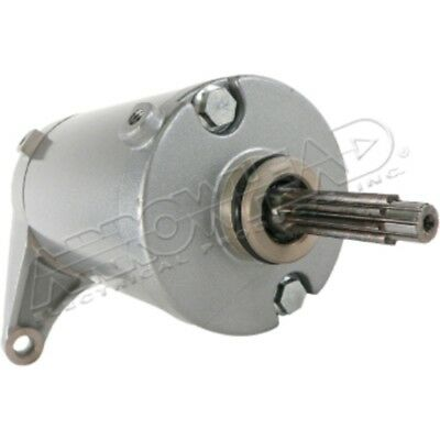 STARTER MOTOR FITS <em>VICTORY</em> <em>CROSS COUNTRY TOUR</em>ING 1731 2016 2017 S2S