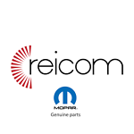 Reicom Imports-Vehicle Parts