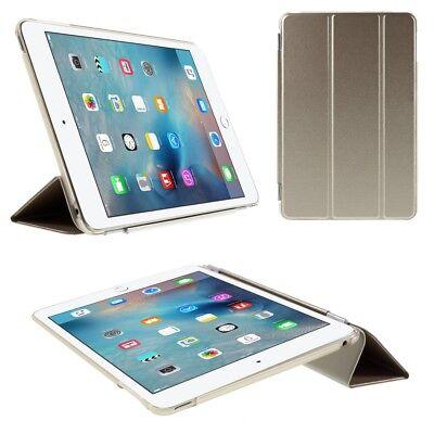 CoverKingz Apple iPad Mini, iPad und iPad Pro Tablet-Schutzhülle 2-teilig